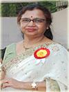 Ranjana Chowdhury